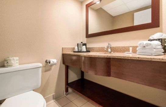 Comfort Inn Suites Omaha Central Great Prices At Hotel Info