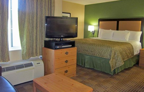 Camera Extended Stay America Pleasant