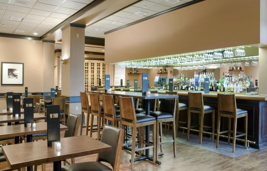 Ristorante Hilton Houston North