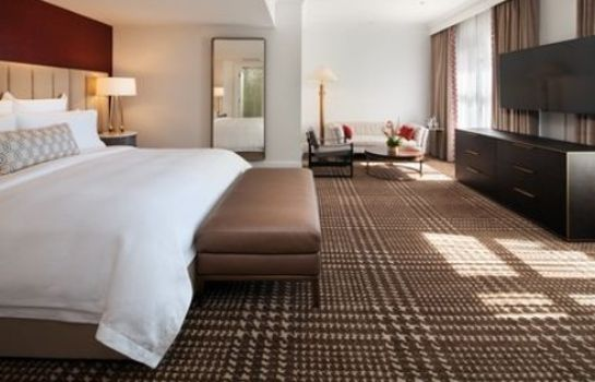 Zimmer San Diego  a Luxury Collection Hotel THE US GRANT