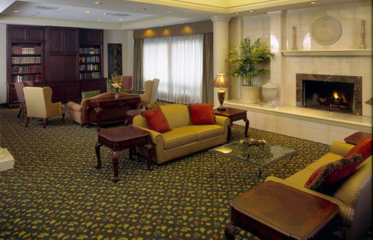 Hotelhal WA  Bothell Country Inn and Suites By Carlson
