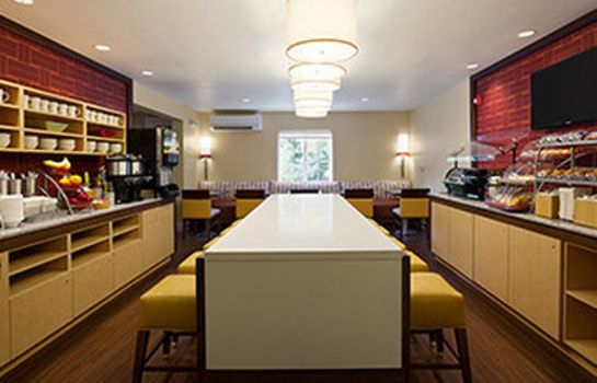 Info Hawthorn Suites by Wyndham Raleigh/Cary