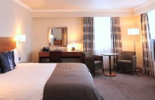 Suite London Croydon Aerodrome Hotel Signature Collection by Best Western