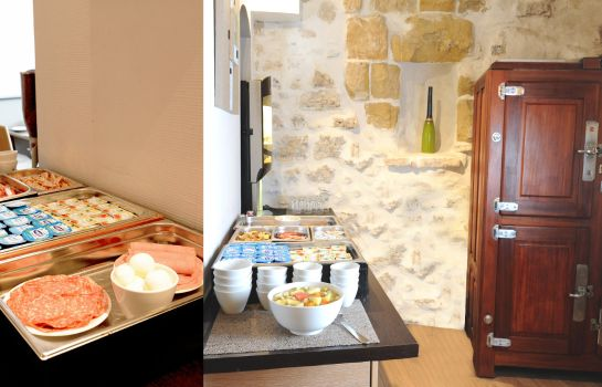 Hotel Cote Basque Bayonne Great Prices At Hotel Info