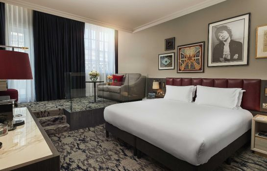 Suite THE TRAFALGAR ST JAMES LONDON