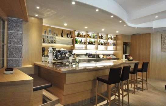 Hotel-Bar Alpen Resort Belvedere Wellness & Beauty
