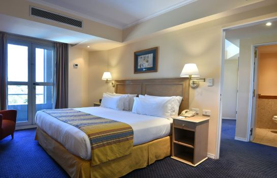Suite Holiday Inn CORDOBA