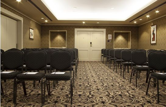 Conference room InterContinental BUENOS AIRES