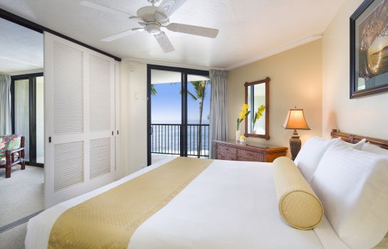 Zimmer Aston Kona by the Sea