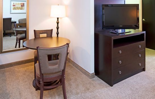 Suite Holiday Inn Express & Suites KENDALL EAST - MIAMI