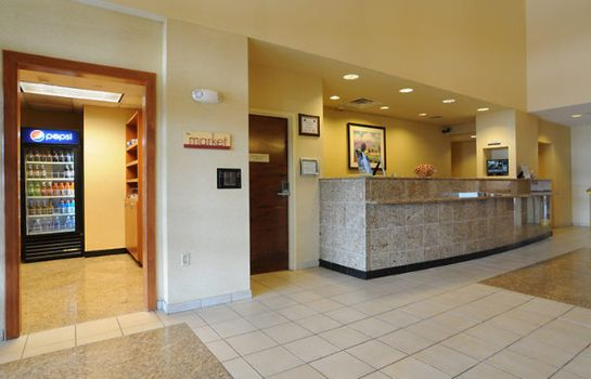 Info SpringHill Suites Oklahoma City Quail Springs
