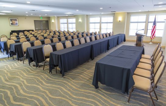 Sala konferencyjna Holiday Inn Resort CATALINA ISLAND