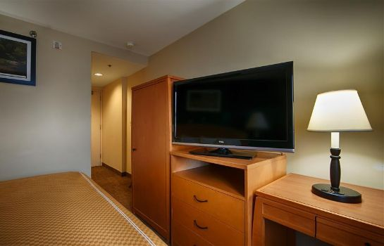 Chambre Midtown Convention Center Hotel NY