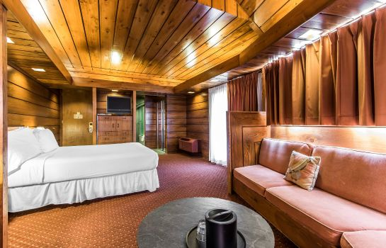 Camera Inn at the Mill Ascend Hotel Collection