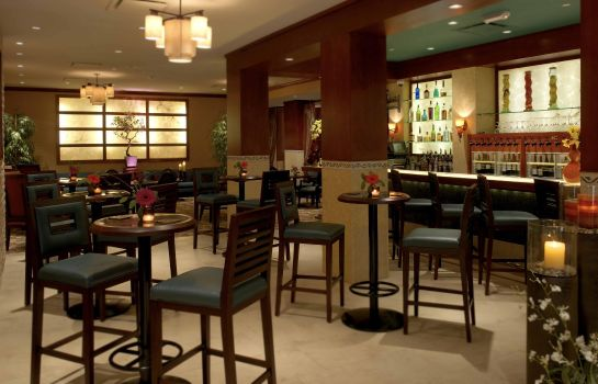 Ristorante Embassy Suites by Hilton Fort Worth Downtown