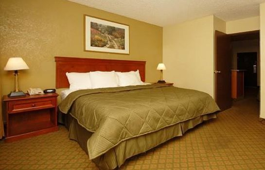 Suite A Victory Inn and Suites Phoenix
