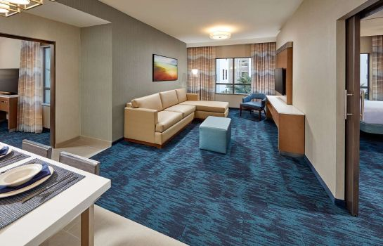 Suite Homewood Suites By Hilton San Diego Hotel Circle