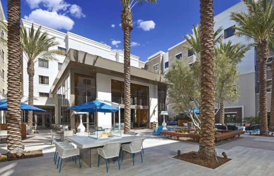 Info Homewood Suites By Hilton San Diego Hotel Circle