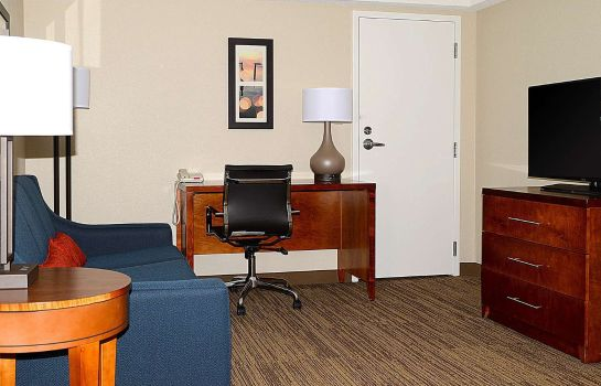 Suite Comfort Inn University Durham - Chapel H Comfort Inn University Durham - Chapel H