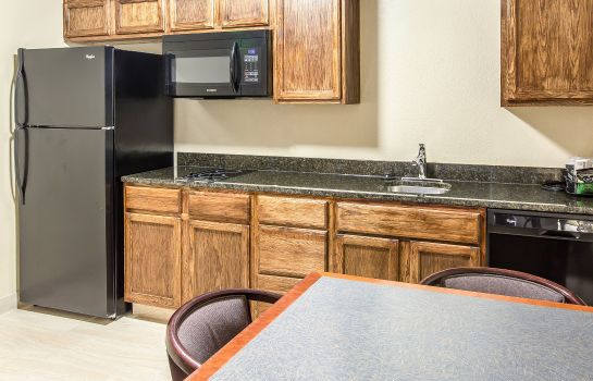 Zimmer Quality Inn & Suites Easley