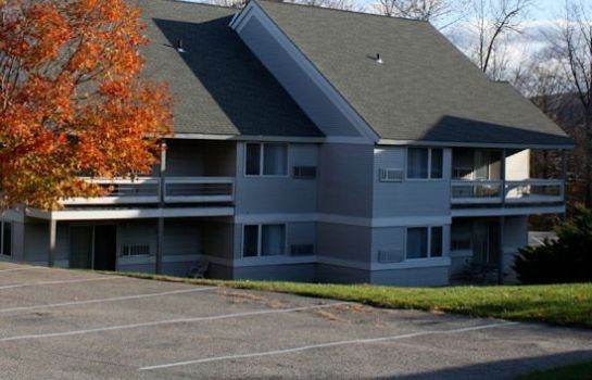 Information Killington Center Inn and Suites