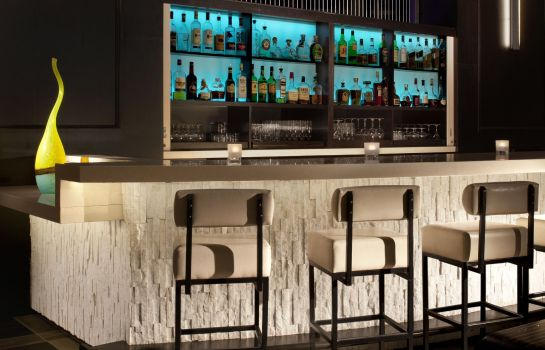 Hotel-Bar Crowne Plaza KEY WEST-LA CONCHA