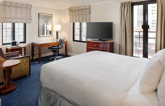 Suite Westgate New York City