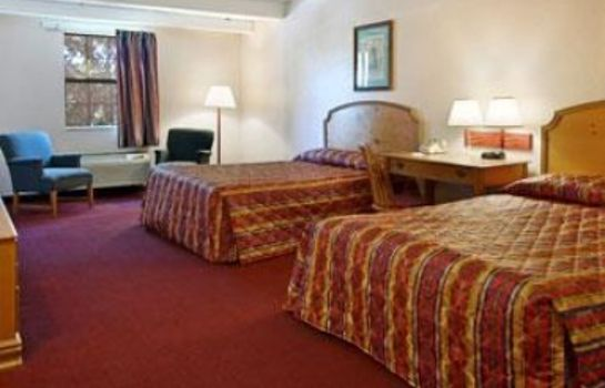 Chambre DI TALLAHASSEE UNIVERSITY CTR