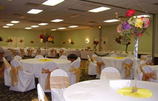 Balzaal Vacation Inn Phoenix