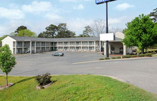 Buitenaanzicht Econo Lodge Inn & Suites Evergreen
