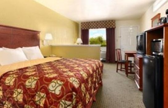Suite DAYS INN SAN ANTONIO SOUTHEAST