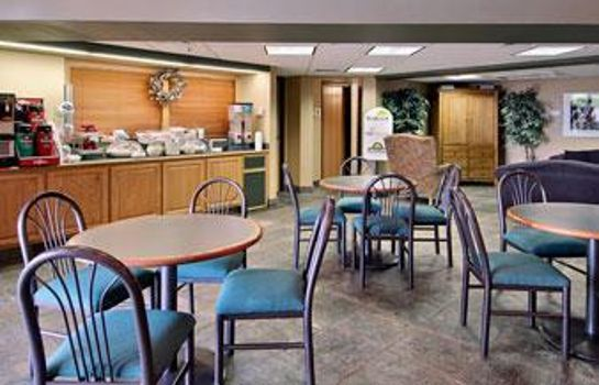 Restaurant DAYS SUITES PAGE LAKE POWELL