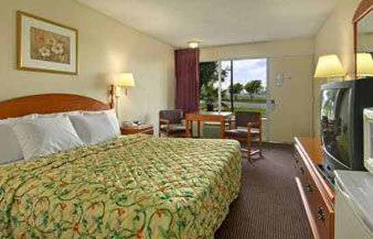 Room KNIGHTS INN SAN ANTONIO NEAR AT&T CTR