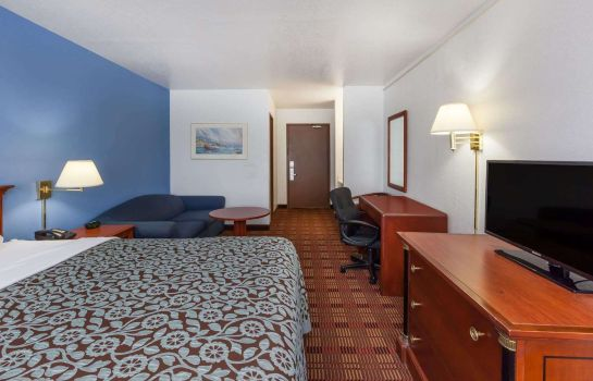 Room DAYS INN HOLLAND