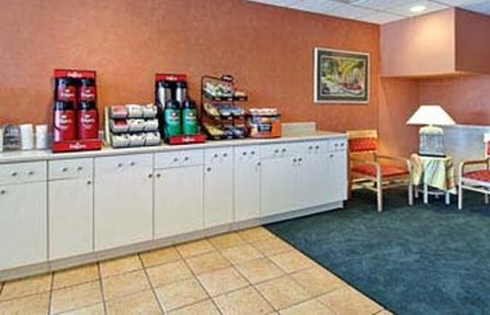 Vue extérieure Fairfield Inn & Suites Key West at The Keys Collection