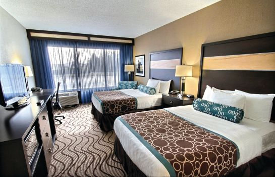 Kamers La Quinta Inn & Suites Richmond - Midlothian
