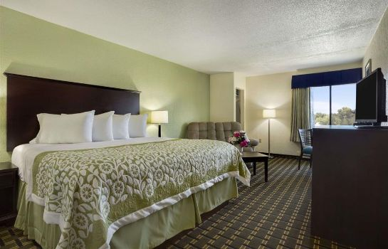 Suite DAYS INN JASPER - 6907