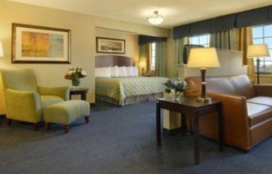 Suite DAYS INN MESA NEAR PHOENIX
