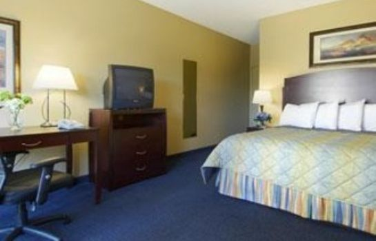 Chambre DAYS INN MESA NEAR PHOENIX