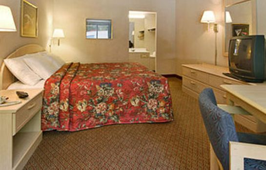 Room SHAYONA INN EDEN