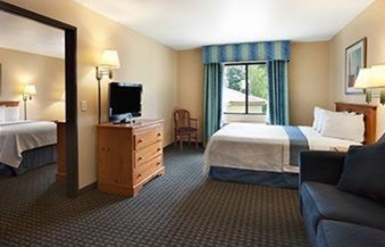 Suite DAYS SUITES E FLAGSTAFF