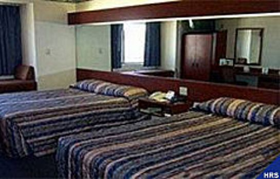 Room Farmington Days Inn
