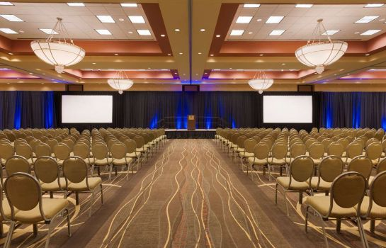 Congresruimte Embassy Suites by Hilton Nashville South Cool Springs