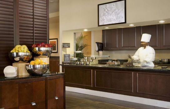 Restaurant Embassy Suites by Hilton Deerfield Beach Resort & Spa