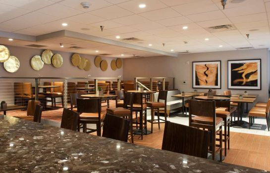Restaurant Embassy Suites by Hilton Denver Tech Center North