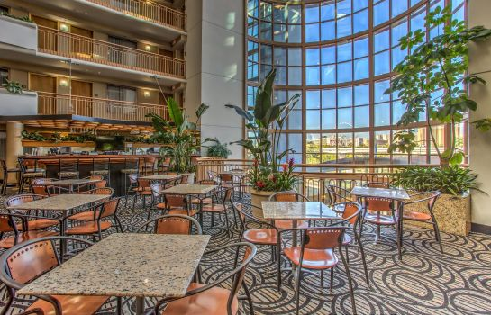 Hotel-Bar Embassy Suites by Hilton Convention Center Las Vegas