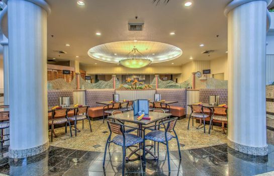Restaurante Embassy Suites by Hilton Convention Center Las Vegas