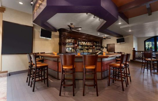 Hotel-Bar Embassy Suites by Hilton Los Angeles Int*l Airport South