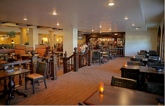 Restaurant Embassy Suites by Hilton Los Angeles Int*l Airport South