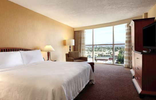 Suite Embassy Suites by Hilton Anaheim South